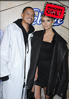 Celebrity Photo: Ashlee Simpson 2714x3889   1.8 mb Viewed 2 times @BestEyeCandy.com Added 39 days ago