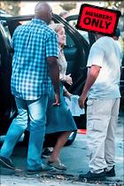 Celebrity Photo: Amy Adams 2400x3600   2.1 mb Viewed 1 time @BestEyeCandy.com Added 88 days ago