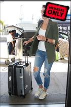 Celebrity Photo: Cobie Smulders 2200x3300   3.3 mb Viewed 0 times @BestEyeCandy.com Added 29 days ago