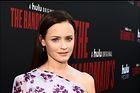 Celebrity Photo: Alexis Bledel 2712x1805   825 kb Viewed 27 times @BestEyeCandy.com Added 64 days ago