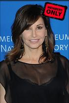 Celebrity Photo: Gina Gershon 2400x3600   1.4 mb Viewed 0 times @BestEyeCandy.com Added 33 days ago