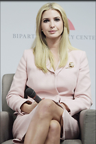 Celebrity Photo: Ivanka Trump 1200x1802   214 kb Viewed 35 times @BestEyeCandy.com Added 52 days ago