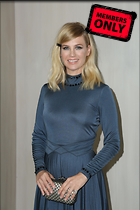 Celebrity Photo: January Jones 2333x3500   2.5 mb Viewed 1 time @BestEyeCandy.com Added 241 days ago