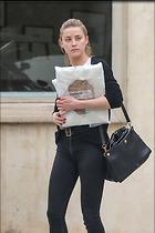 Celebrity Photo: Amber Heard 1200x1801   206 kb Viewed 18 times @BestEyeCandy.com Added 45 days ago