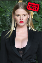 Celebrity Photo: Lara Stone 2895x4343   4.6 mb Viewed 2 times @BestEyeCandy.com Added 82 days ago