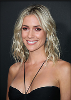 Celebrity Photo: Kristin Cavallari 1200x1680   218 kb Viewed 51 times @BestEyeCandy.com Added 42 days ago
