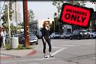 Celebrity Photo: Amber Heard 3500x2333   3.0 mb Viewed 2 times @BestEyeCandy.com Added 95 days ago