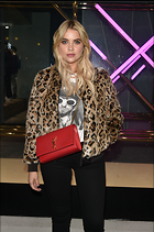 Celebrity Photo: Ashley Benson 2456x3696   794 kb Viewed 30 times @BestEyeCandy.com Added 97 days ago