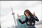 Celebrity Photo: Adriana Lima 1024x683   91 kb Viewed 42 times @BestEyeCandy.com Added 133 days ago