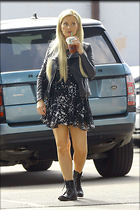 Celebrity Photo: Holly Madison 1200x1800   289 kb Viewed 43 times @BestEyeCandy.com Added 75 days ago