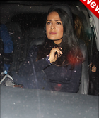 Celebrity Photo: Salma Hayek 1200x1436   172 kb Viewed 23 times @BestEyeCandy.com Added 8 days ago