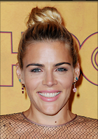 Celebrity Photo: Busy Philipps 2100x2969   1.2 mb Viewed 16 times @BestEyeCandy.com Added 30 days ago