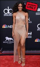 Celebrity Photo: Ciara 2400x4011   1.4 mb Viewed 0 times @BestEyeCandy.com Added 28 days ago