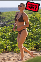 Celebrity Photo: Stacy Ferguson 1536x2304   1.7 mb Viewed 0 times @BestEyeCandy.com Added 3 hours ago