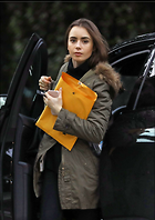 Celebrity Photo: Lily Collins 1470x2075   175 kb Viewed 7 times @BestEyeCandy.com Added 17 days ago