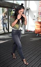Celebrity Photo: Nicole Scherzinger 1833x3000   1,048 kb Viewed 40 times @BestEyeCandy.com Added 17 days ago