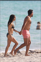 Celebrity Photo: Zoe Kravitz 1200x1800   166 kb Viewed 17 times @BestEyeCandy.com Added 124 days ago