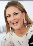 Celebrity Photo: Drew Barrymore 2051x2832   589 kb Viewed 69 times @BestEyeCandy.com Added 81 days ago