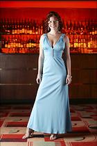 Celebrity Photo: Amy Nuttall 13 Photos Photoset #401819 @BestEyeCandy.com Added 27 days ago