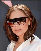 Celebrity Photo: Victoria Beckham 1200x1502   243 kb Viewed 9 times @BestEyeCandy.com Added 25 days ago