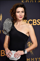 Celebrity Photo: Mary Elizabeth Winstead 1200x1800   242 kb Viewed 72 times @BestEyeCandy.com Added 332 days ago