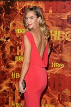 Celebrity Photo: Arielle Kebbel 2100x3150   756 kb Viewed 13 times @BestEyeCandy.com Added 178 days ago