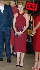 Celebrity Photo: Kristen Bell 3000x5255   1.8 mb Viewed 0 times @BestEyeCandy.com Added 7 days ago