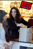 Celebrity Photo: Angelina Jolie 2400x3600   3.5 mb Viewed 0 times @BestEyeCandy.com Added 40 hours ago