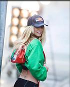 Celebrity Photo: Britney Spears 1200x1500   142 kb Viewed 98 times @BestEyeCandy.com Added 89 days ago