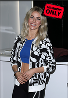 Celebrity Photo: Julianne Hough 3000x4328   2.1 mb Viewed 3 times @BestEyeCandy.com Added 8 days ago