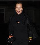 Celebrity Photo: Kate Moss 1200x1334   108 kb Viewed 40 times @BestEyeCandy.com Added 261 days ago