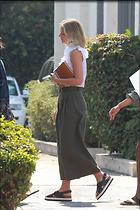 Celebrity Photo: Gwyneth Paltrow 1200x1800   244 kb Viewed 31 times @BestEyeCandy.com Added 49 days ago