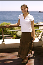 Celebrity Photo: Kristin Kreuk 1979x3000   1,093 kb Viewed 13 times @BestEyeCandy.com Added 22 days ago