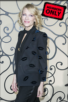 Celebrity Photo: Cate Blanchett 3667x5500   1.5 mb Viewed 0 times @BestEyeCandy.com Added 2 hours ago