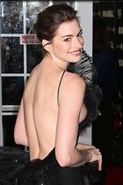 Celebrity Photo: Anne Hathaway 662x993   83 kb Viewed 31 times @BestEyeCandy.com Added 59 days ago