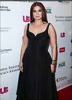 Celebrity Photo: Debra Messing 3522x4931   1.2 mb Viewed 11 times @BestEyeCandy.com Added 15 days ago