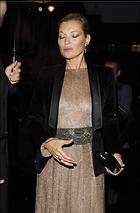 Celebrity Photo: Kate Moss 10 Photos Photoset #367154 @BestEyeCandy.com Added 490 days ago