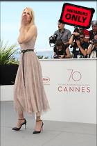 Celebrity Photo: Nicole Kidman 2052x3080   1.6 mb Viewed 2 times @BestEyeCandy.com Added 108 days ago