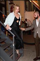 Celebrity Photo: Diane Kruger 1600x2400   498 kb Viewed 12 times @BestEyeCandy.com Added 14 days ago