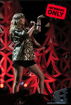 Celebrity Photo: Taylor Swift 1531x2251   2.0 mb Viewed 1 time @BestEyeCandy.com Added 71 days ago