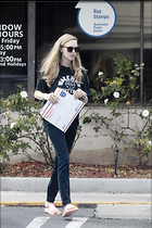 Celebrity Photo: Amanda Seyfried 1730x2595   616 kb Viewed 12 times @BestEyeCandy.com Added 27 days ago