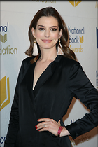 Celebrity Photo: Anne Hathaway 2100x3150   633 kb Viewed 17 times @BestEyeCandy.com Added 170 days ago