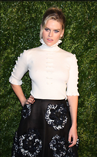Celebrity Photo: Alice Eve 1200x1927   333 kb Viewed 36 times @BestEyeCandy.com Added 228 days ago