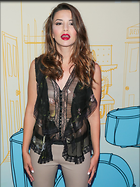 Celebrity Photo: Masiela Lusha 1200x1600   208 kb Viewed 49 times @BestEyeCandy.com Added 51 days ago