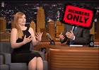 Celebrity Photo: Bryce Dallas Howard 3000x2115   1.3 mb Viewed 0 times @BestEyeCandy.com Added 53 days ago