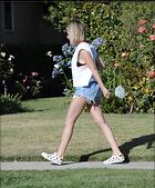 Celebrity Photo: Ashley Tisdale 1770x2135   904 kb Viewed 20 times @BestEyeCandy.com Added 63 days ago