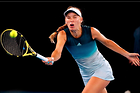 Celebrity Photo: Caroline Wozniacki 1200x800   79 kb Viewed 11 times @BestEyeCandy.com Added 34 days ago