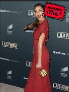 Celebrity Photo: Jessica Alba 2614x3500   3.4 mb Viewed 3 times @BestEyeCandy.com Added 4 days ago