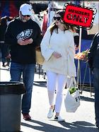 Celebrity Photo: Anne Hathaway 2624x3496   2.2 mb Viewed 0 times @BestEyeCandy.com Added 30 days ago
