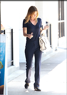 Celebrity Photo: Ellen Pompeo 1200x1684   146 kb Viewed 39 times @BestEyeCandy.com Added 108 days ago